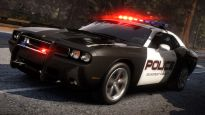 Need for Speed: Hot Pursuit - Limited Edition - Screenshots - Bild 4