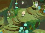 Final Fantasy: The 4 Heroes of Light - Screenshots - Bild 6