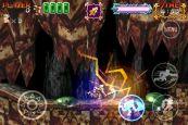 Ghosts 'N Goblins: Gold Knights II - Screenshots - Bild 7