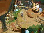 Final Fantasy: The 4 Heroes of Light - Screenshots - Bild 46