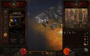 Diablo III - Screenshots - Bild 6
