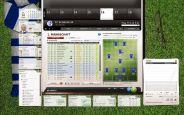 Fussball Manager 11 - Screenshots - Bild 1