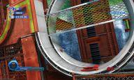 Sonic Colors - Screenshots - Bild 18