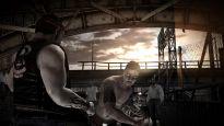 The Fight - Screenshots - Bild 38
