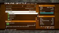 Time Crisis: Razing Storm - Screenshots - Bild 24
