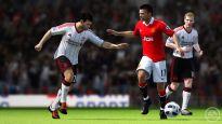 FIFA 11 - Screenshots - Bild 19