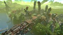 Enslaved: Odyssey to the West - Screenshots - Bild 23