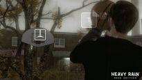 Heavy Rain - Move Edition - Screenshots - Bild 10