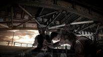 The Fight - Screenshots - Bild 41