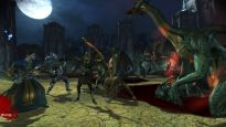 Dragon Age: Origins - DLC: Hexenjagd - Screenshots - Bild 5