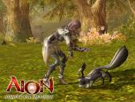 Aion: Assault on Balaurea - Screenshots - Bild 5