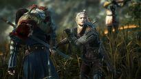The Witcher 2: Assassins of Kings - Screenshots - Bild 12