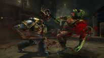 Warhammer 40.000: Space Marine - Screenshots - Bild 1
