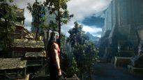 The Witcher 2: Assassins of Kings - Screenshots - Bild 5