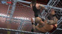WWE SmackDown vs. Raw 2011 - Screenshots - Bild 13