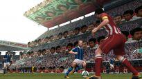 Pro Evolution Soccer 2011 - Screenshots - Bild 19