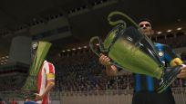 Pro Evolution Soccer 2011 - Screenshots - Bild 26