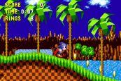 Sega Mega Drive Classic Collection - Screenshots - Bild 26