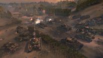 Company of Heroes Online - Screenshots - Bild 7