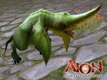 Aion: Assault on Balaurea - Screenshots - Bild 7