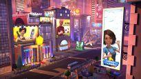 TV SuperStars - Screenshots - Bild 10