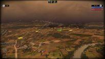 R.U.S.E. - Screenshots - Bild 26