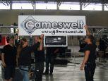 gamescom 2010 - Gameswelt-Bühne - Artworks - Bild 45