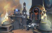 World of WarCraft: Cataclysm - Screenshots - Bild 61