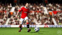 FIFA 11 - Screenshots - Bild 21