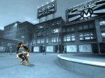 Shaun White Skateboarding - Screenshots - Bild 5