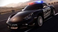 Need for Speed: Hot Pursuit - Limited Edition - Screenshots - Bild 6