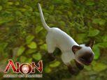 Aion: Assault on Balaurea - Screenshots - Bild 1