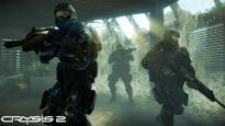 Crysis 2 - Screenshots - Bild 2