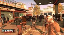Dead Rising 2: Case Zero - Screenshots - Bild 1