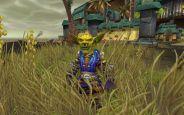 World of WarCraft: Cataclysm - Screenshots - Bild 55