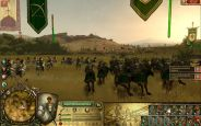 Lionheart: Kings' Crusade - Screenshots - Bild 19