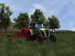 Agrar Simulator 2011 - Screenshots - Bild 1