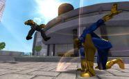 City of Heroes: Going Rogue - Screenshots - Bild 3