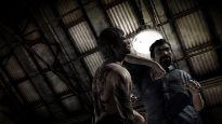 The Fight - Screenshots - Bild 47