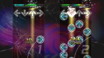 Dance Dance Revolution - Screenshots - Bild 5