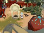 Final Fantasy: The 4 Heroes of Light - Screenshots - Bild 35