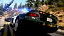Need for Speed: Hot Pursuit - Screenshots - Bild 12