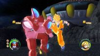 Dragon Ball: Raging Blast 2 - Screenshots - Bild 15