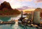 Tropico 4 - Screenshots - Bild 1