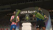 Pro Evolution Soccer 2011 - Screenshots - Bild 27