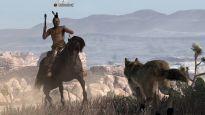 Red Dead Redemption - DLC: Legenden & Schurken - Screenshots - Bild 1