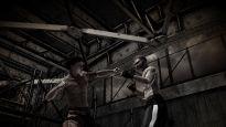 The Fight - Screenshots - Bild 25