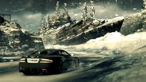James Bond 007: Blood Stone - Screenshots - Bild 2