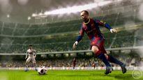 FIFA 11 - Screenshots - Bild 28