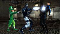 DC Universe Online - Screenshots - Bild 16